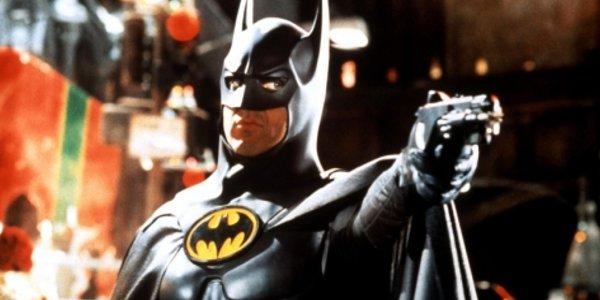 batman grapple